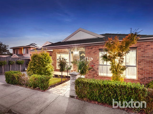 2A Simpson Drive, Mount Waverley, Vic 3149