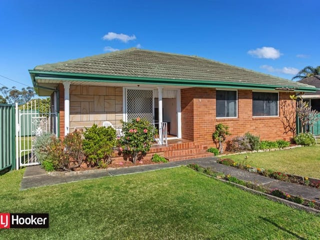 9 Carringle Street, Berkeley, NSW 2506