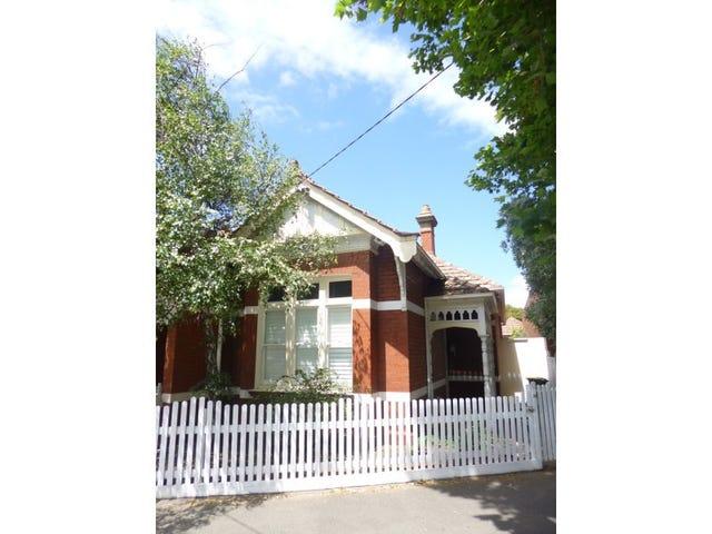 19 Blessington Street, St Kilda, Vic 3182