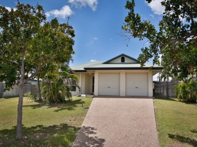 24 College Lane, Douglas, Qld 4814