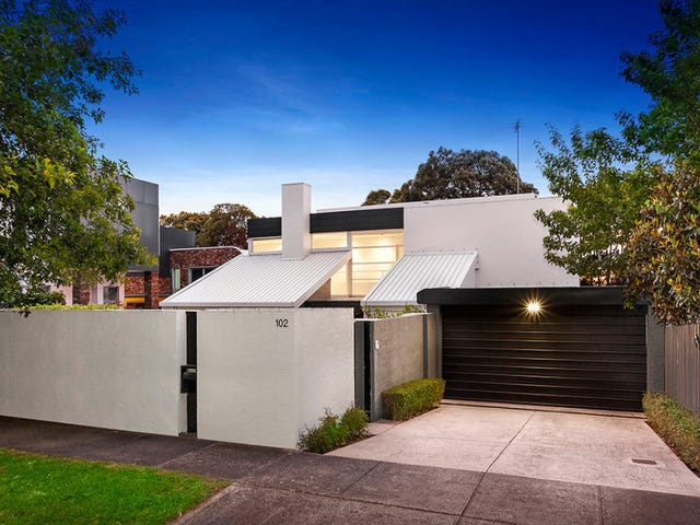 102 Rowell Avenue, Camberwell, Vic 3124