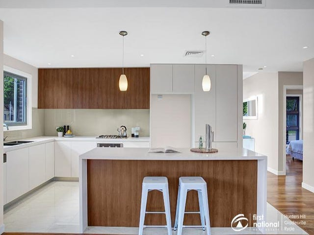 32 Bowden Street, Ryde, NSW 2112