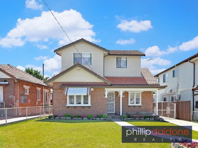 15 Leura Road, Auburn, NSW 2144