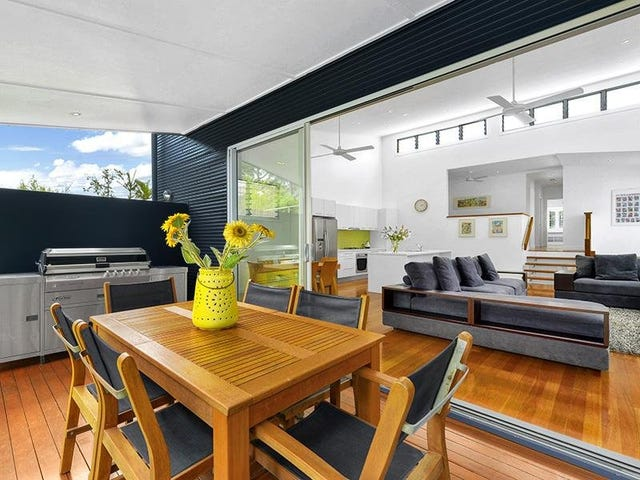 21 Collins St, Annerley, Qld 4103