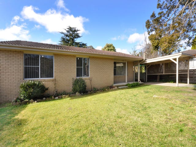 36 Purcell Street, Bowral, NSW 2576