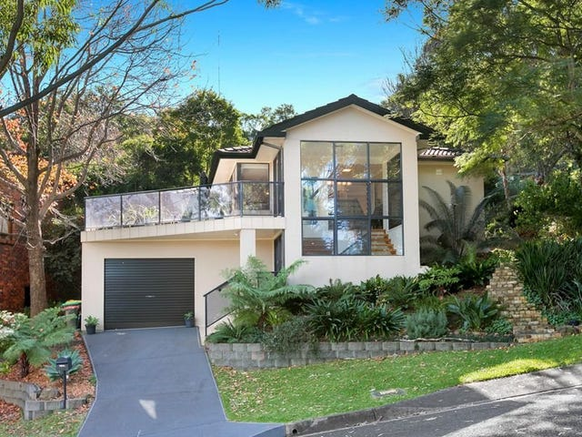 2 Medway Drive, Mount Keira, NSW 2500