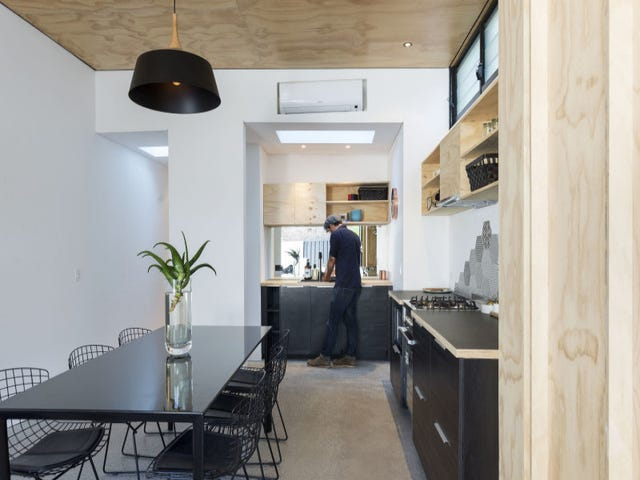 88 Boronia Street, Redfern, NSW 2016