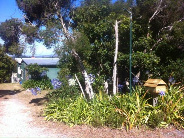 8 Top Road, Greens Beach, Tas 7270