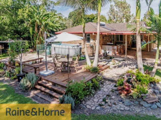20-24 Cathy Court, Caboolture, Qld 4510