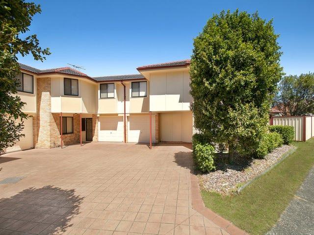 2/145 Parkes Street, Helensburgh, NSW 2508