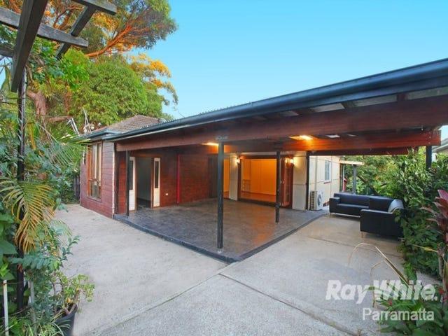 58 Brunswick Street, Granville, NSW 2142