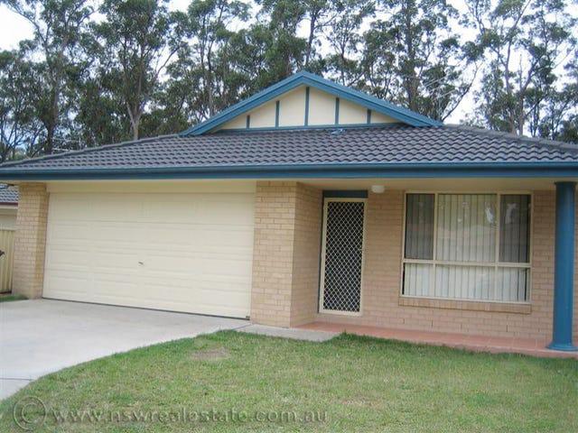 32a Platts Close, Toormina, NSW 2452