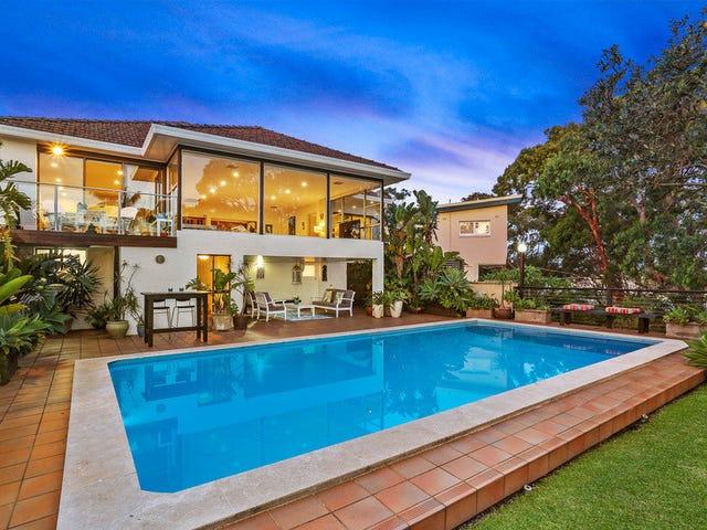 4 Gold Street, Blakehurst, NSW 2221