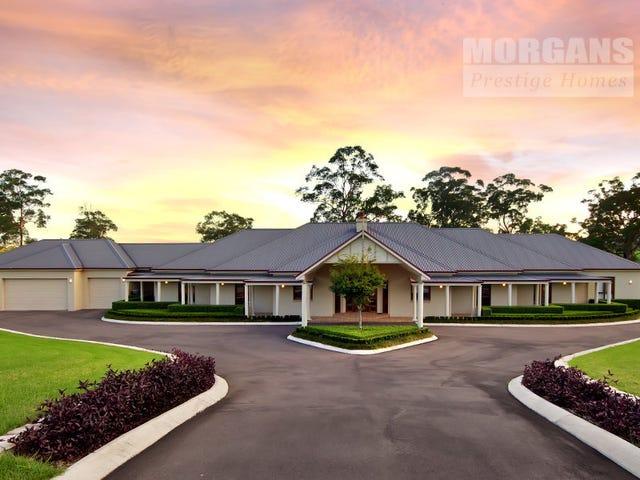 23/276 Hermitage Road, Kurrajong, NSW 2758