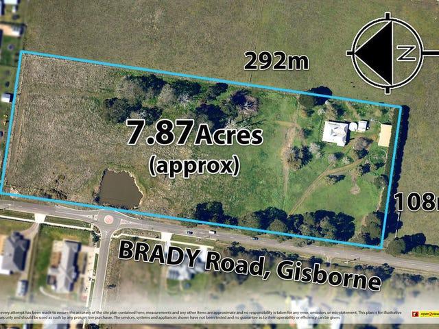 49 Brady Road, Gisborne, Vic 3437
