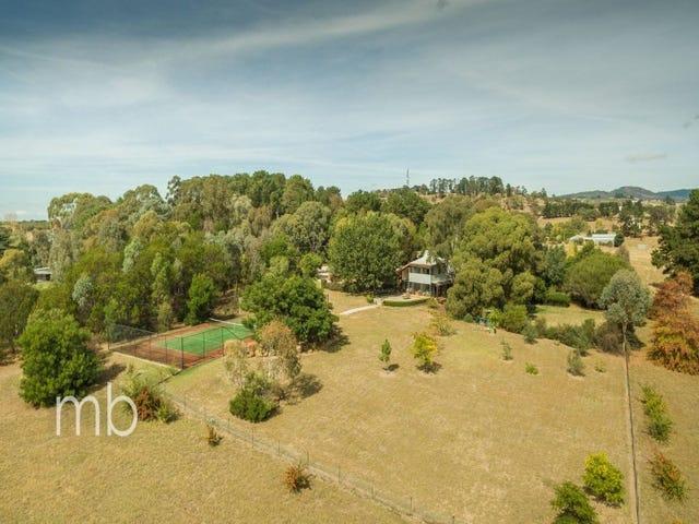 44 Woods Lane, Orange, NSW 2800