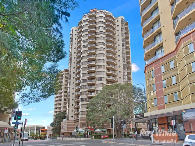97/13-15 Hassall Street, Parramatta, NSW 2150
