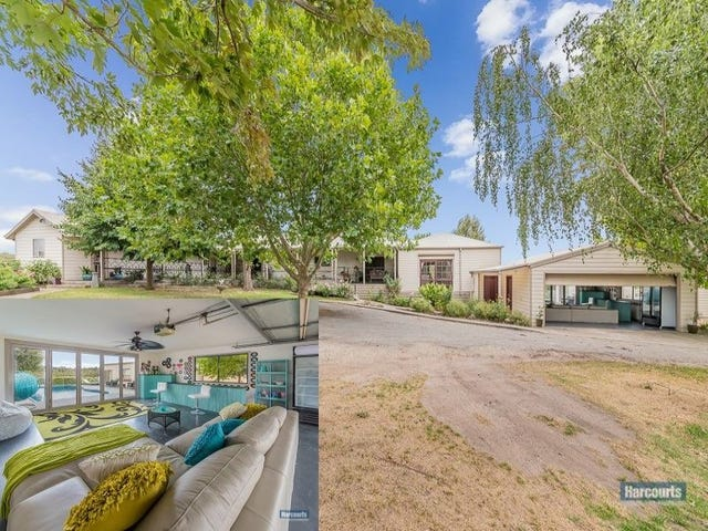 70 Garfield Road, Garfield, Vic 3814
