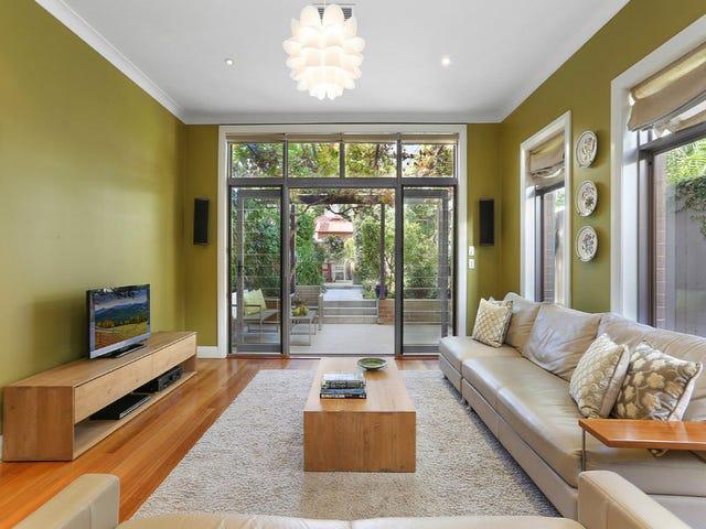178 Denison Street, Queens Park, NSW 2022