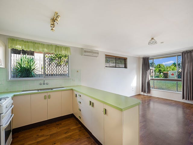 1/21 Sapphire Court, Kearneys Spring, Qld 4350