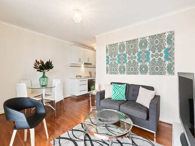 5/50 Middle Road, Maribyrnong, Vic 3032