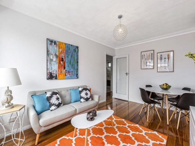 9/51 Alma Street, West Footscray, Vic 3012