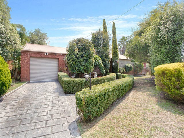 2 Carnaby Court, Somerville, Vic 3912