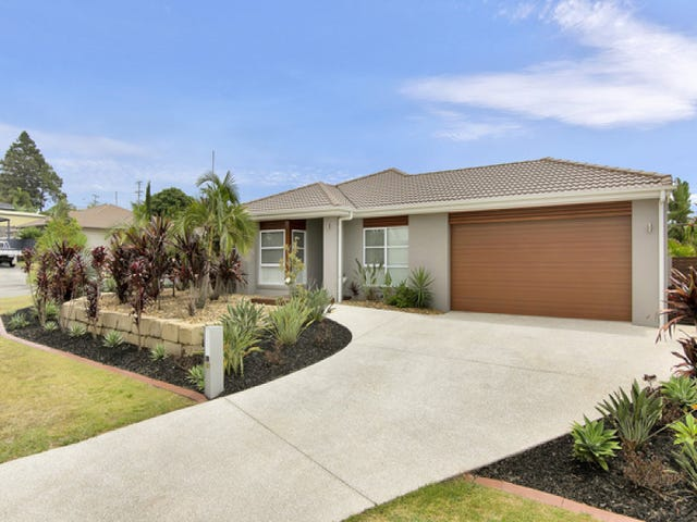 21 Kingsburgh Street, Raceview, Qld 4305