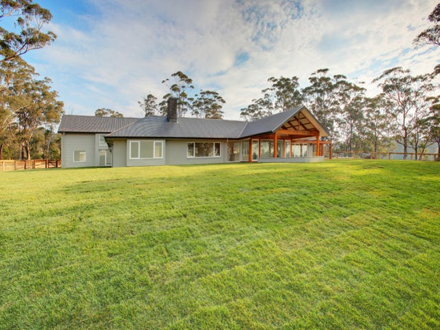 220 Diamond Fields Road, Mittagong, NSW 2575