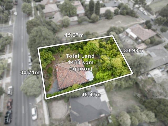 403-405 Mitcham Road, Mitcham, Vic 3132