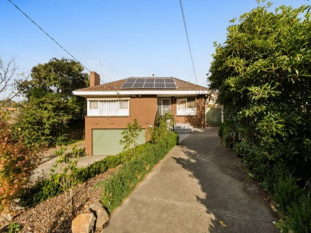 39 Olympus Drive, Templestowe Lower, Vic 3107