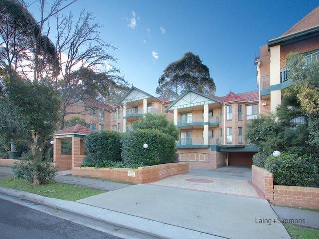 2/1-5 Pye Street, Westmead, NSW 2145