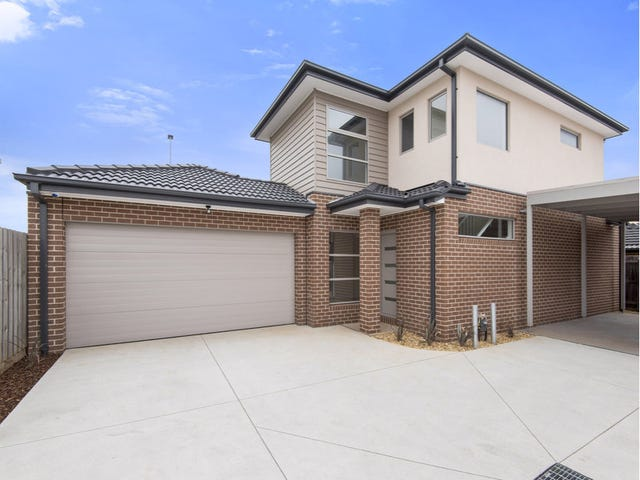 2/83 Barber Drive, Hoppers Crossing, Vic 3029