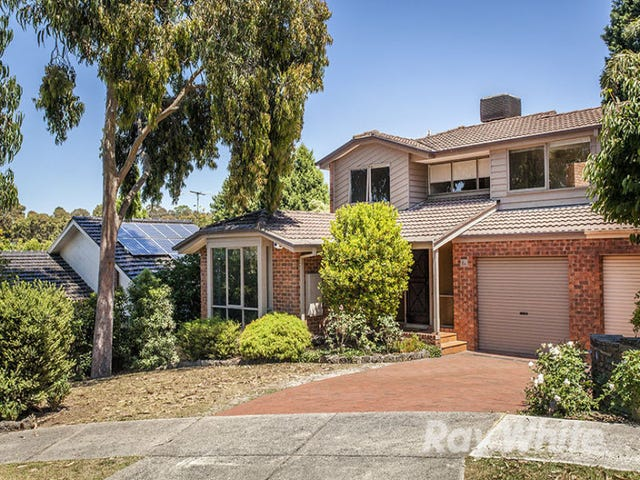 8A Redfield Court, Wheelers Hill, Vic 3150