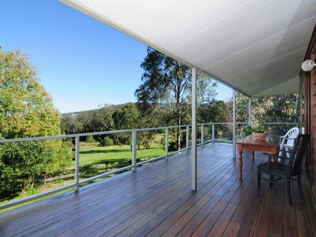 89b Mt Hay Road, Broughton Vale, NSW 2535