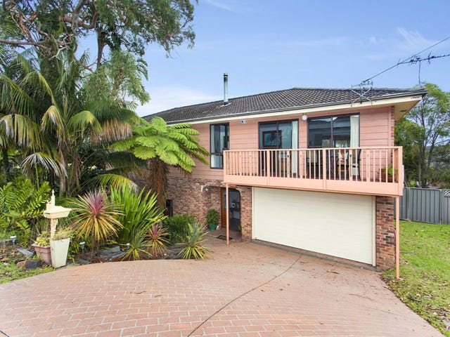 44 Halls Road, Helensburgh, NSW 2508