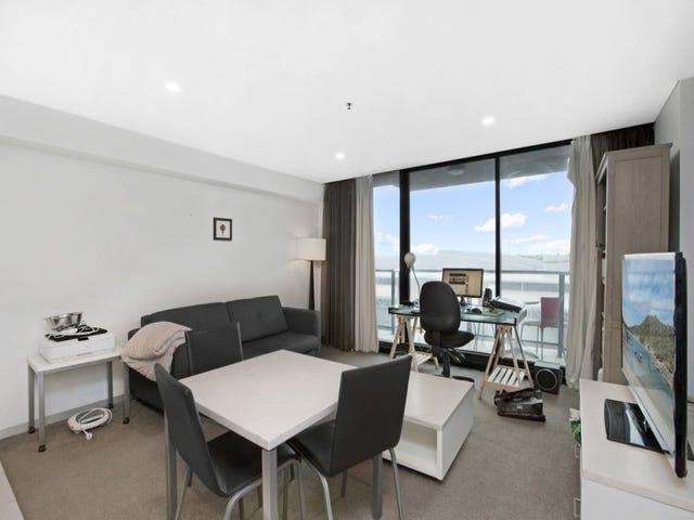 704/104 North Terrace, Adelaide, SA 5000