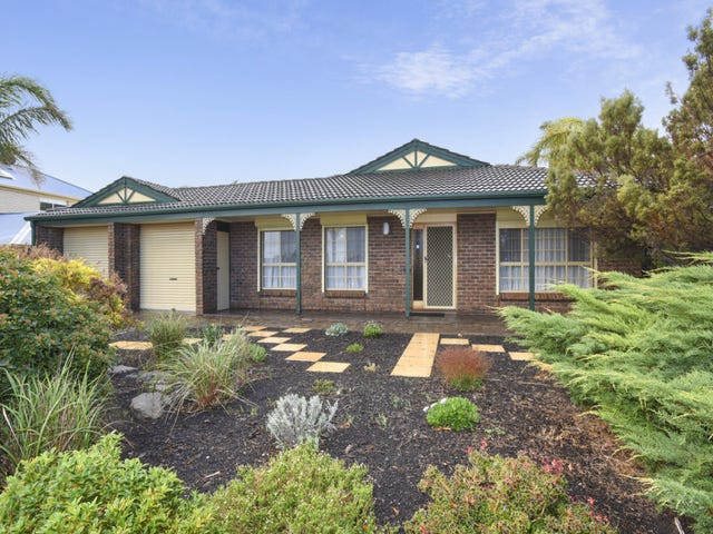 7 Elberry Close, Moana, SA 5169