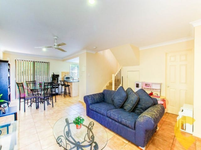 7/589 Beams Road, Carseldine, Qld 4034