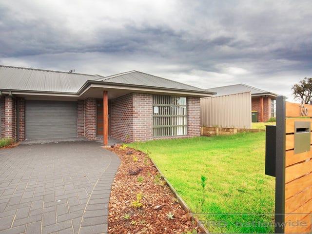 13 Ashleigh Street, Heddon Greta, NSW 2321