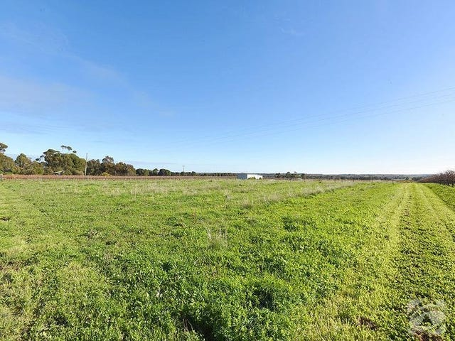 415 Colville Road, Willunga, SA 5172