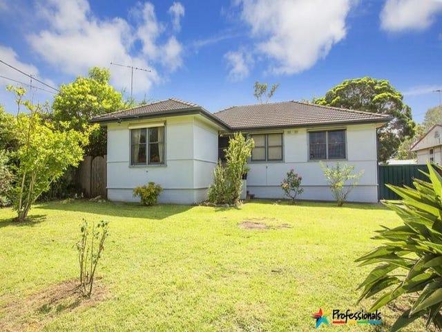 53 Oleander Road, St Marys, NSW 2760