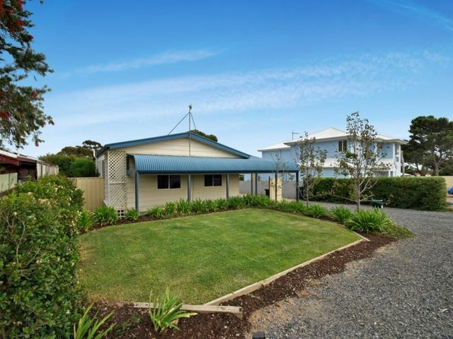 11 Justs Road, Sellicks Beach, SA 5174