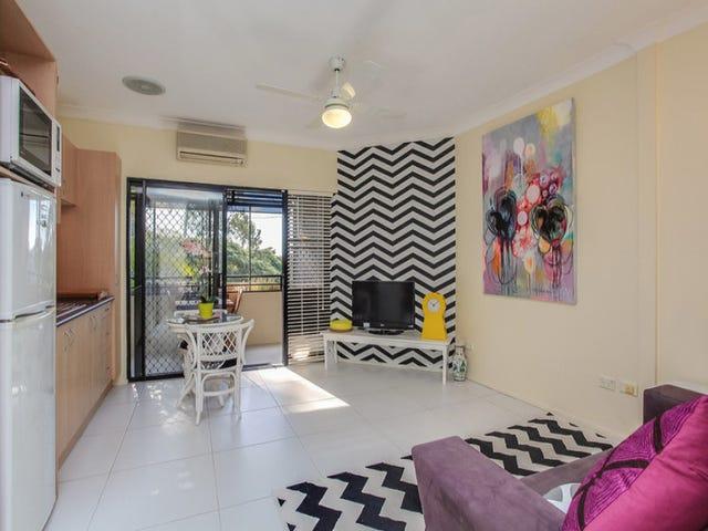 13/84 Lytton Road, East Brisbane, Qld 4169