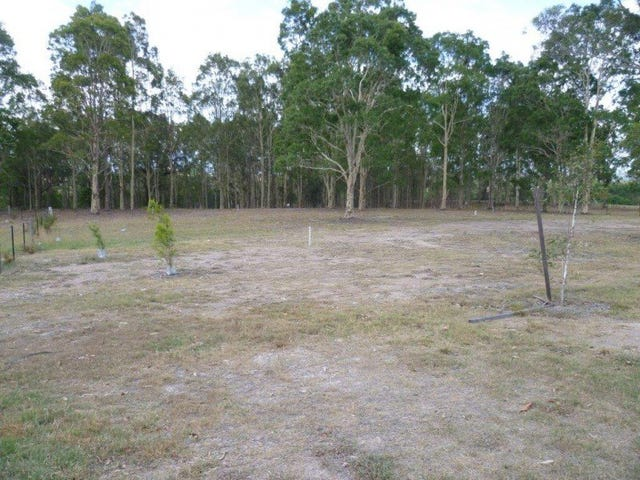 LOT 15 Waterview Road, Clarence Town, NSW 2321