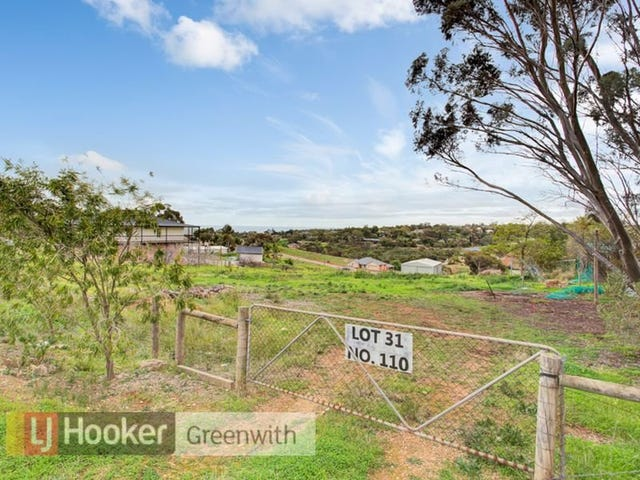 Lot 31 Green Valley Drive, Salisbury Heights, SA 5109