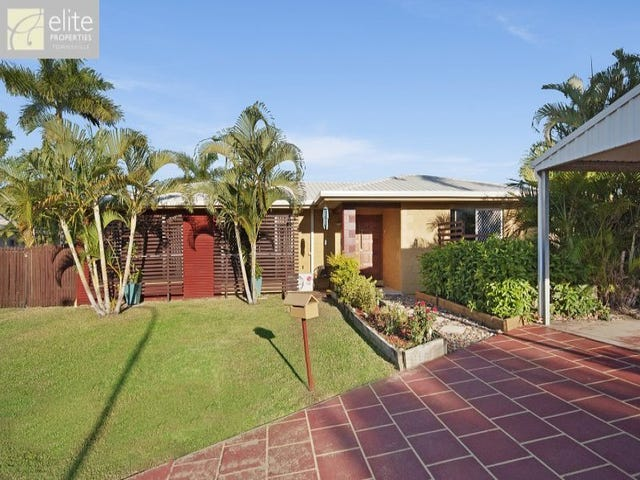 3 Alder Close, Kirwan, Qld 4817