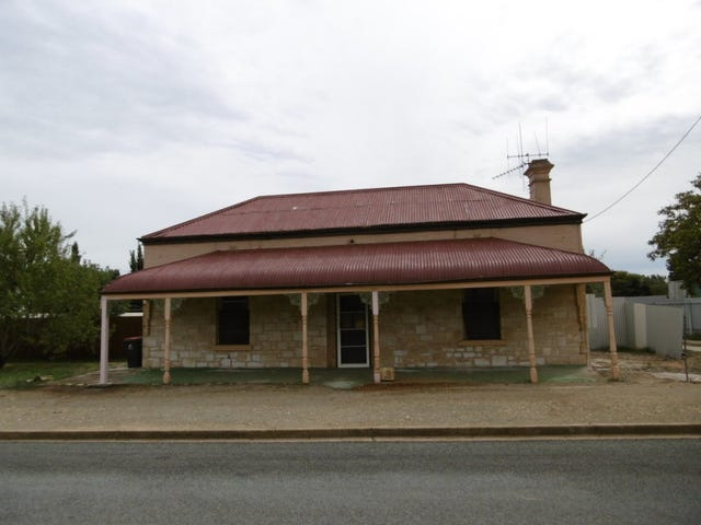 3 Dutton St, Jamestown, SA 5491