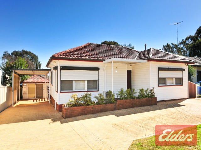 39 Scott Street, Toongabbie, NSW 2146