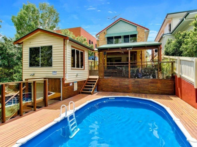 24 Keith Street, Clayfield, Qld 4011